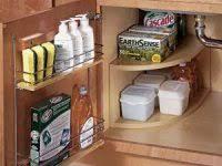 best under sink organizer under kitchen sink storage beautiful under bathroom sink organizer
