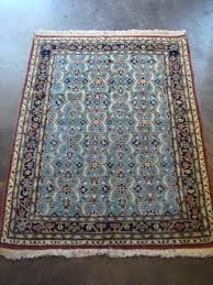 Pak Persian Rugs Types Of Oriental Rugs Roselawnlutheran