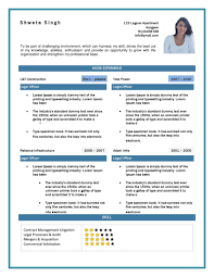 Resume Examples Australia Pdf by Set Design Resume Example Frizzigame Interior Sample Student