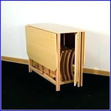 tables de cuisine pliantes table pliante de cuisine table cuisine chaise table ronde