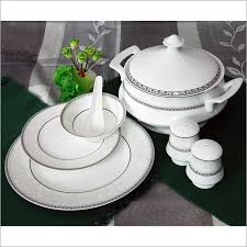 bone china products exporter manufacturer supplier trading