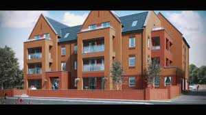 Banister Homes New Two And Three Bedroom Homes For Sale In Southampton U2013 Charles