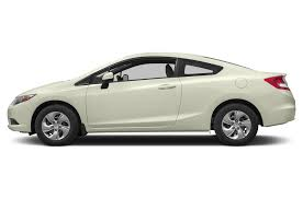 honda civic 13 2013 honda civic price photos reviews features