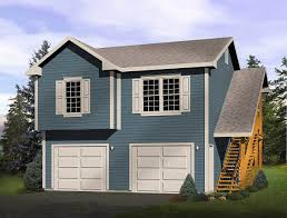 Building A 2 Car Garage by 100 Building A Garage Apartment For Sale Stylish Modern