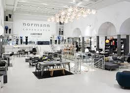 the best contemporary design shops in copenhagen discover