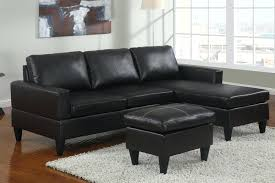 Sectional Leather Sofas With Chaise Faux Leather Sectional Sofa With Chaise Sgmun Club
