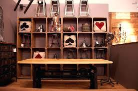 home decorators catalog vintage antique home decor home decorators catalog thomasnucci