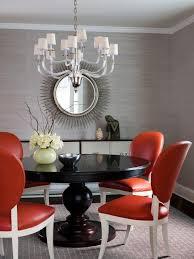 Decorating Dining Room Walls Dining Room Walls Provisionsdining Com