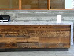 Concrete Reception Desk Google Image Result For Http Thelittleorchardhouse Com Blog Wp