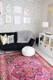 Cheap Area Rugs Nyc by Rug Rug Usa Rugs Usa Coupon Cheap Area Rugs Houston
