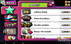 gamekiller 2 6 apk killer gamekiller apk 4 1 root no root for android