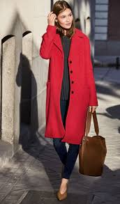 cheap winter coats our pick of the most stylish coats under 80