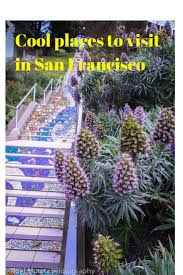 America Map San Francisco by 252 Best San Francisco Images On Pinterest California Travel