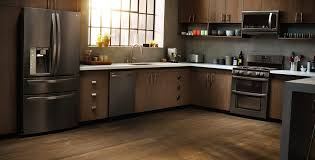 home depot kitchen appliance packages kitchen room awesome kitchen appliance bundle home depot
