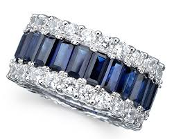 sapphire rings designs images Aquamarine american gem society blog jpg