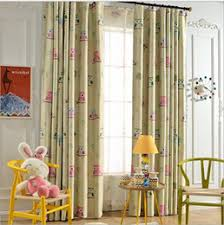 Curtains Blue Green Kids Room Curtains Blue Online Kids Room Curtains Blue For Sale
