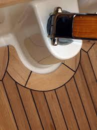 synthetic wood for decks home u0026 gardens geek