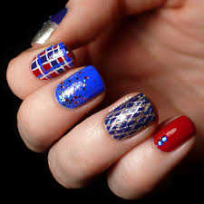 nail cake burns u0027 night nail art bps striping tape review