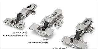 Install European Cabinet Hinges by European Cabinet Hinges Home Design Ideas And Pictures