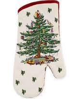 great deals on spode tree by avanti pot holder and oven