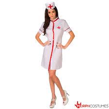 pink hospital scrubs costume morph costumes us