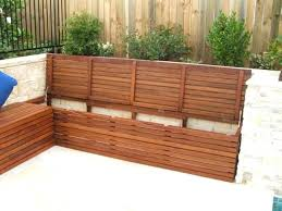 Planter Bench Seat Iron Garden Benches Ammatouch Pics With Appealing Small Garden