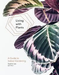 Garden Planning 101 My Mother Amazon Com Gardening U0026 Landscape Design Books By Technique