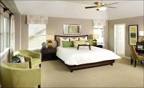 bedroom awesome cool queen wood bed frame googang magnificent