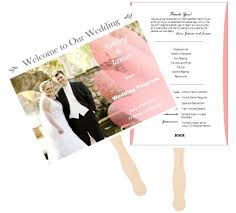 wedding programs exles sle of wedding programs exles outside the box wedding