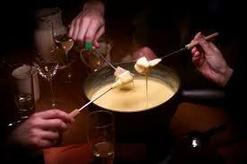 küchengerüche neutralisieren fondue und raclette wie werde ich den geruch wieder los