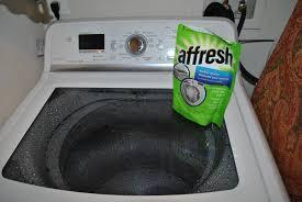 clean maytag bravos with affresh
