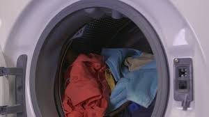 how to do laundry without ruining your clothes consumer reports