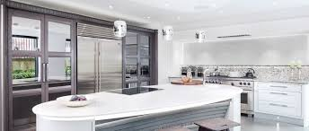 Kitchen Design Edinburgh by Kitchens International Edinburgh Dundas Street Kbsa