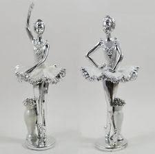 ballerina ornament ebay