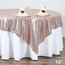 table overlays for wedding reception 81 best table linens images on pinterest tablecloths table linens