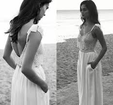 wedding dresses with pockets the 25 best pocket wedding dresses ideas on lace top