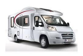 fiat freemont interior fiat ducato 03 02 01 06 interior dashboard trim kit dashtrim 15