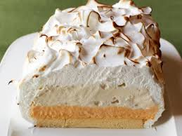 ice cream cakes and pies recipes and ideas food network ice