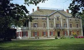 Grange Carree Chambre D Hote Rémy Arrondissement De Château De Marmont Chambre D Hote André Sur Vieux Jonc