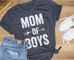 best 25 mom t shirts ideas on pinterest mom shirts football