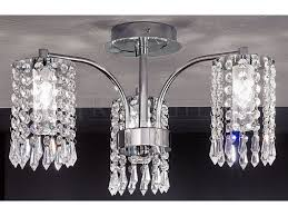 chandelier lighting small crystal chandeliers bathroom