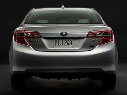 pictures of 2014 toyota camry 2014 toyota camry xle for sale top auto magazine