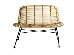 chaise rotin conforama chaise chaise rotin élégant fauteuil rotin volum élégant chaise