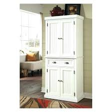 sauder homeplus four shelf storage cabinet sauder home plus storage cabinet home plus storage cabinet s oak