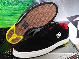 Gambar Sepatu Dc Ori harga jual sepatu dc hal 41 pricelist pw