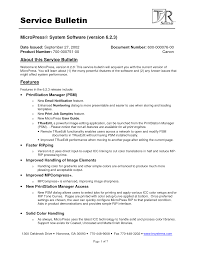 resume templates for microsoft wordpad download best resume template free gopitch co breakupus sweet creddle with