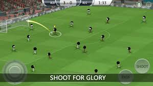 world series of mod apk world cup stickman football apk for android ios
