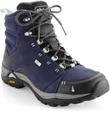 womens boots lifetime warranty ahnu montara waterproof hiking boots s rei com