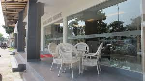 Montecito Apartments Austin Texas by Hotel Austin Paradise Taman Pulai Utama Skudai Malaysia