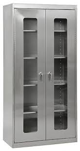 Stainless Steel Medicine Cabinet by Stainless Steel Medical Cabinets Better Steel Cabinet